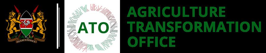ATO – logo -2